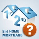 Mortgage Loans For Second Homes