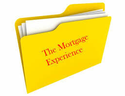 Things To Avoid During Mortgage Loan Process