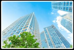 Condominium Loans
