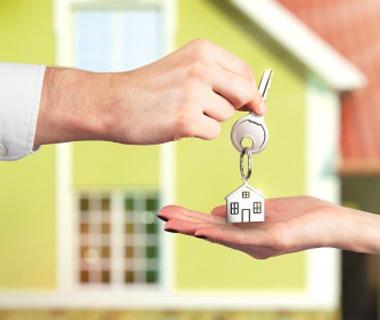 Mortgage Qualification