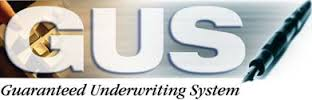 Fha automated underwriting approval