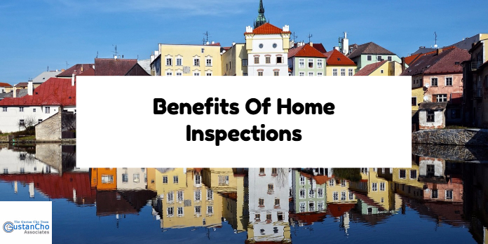 Benefits Of Home Inspections