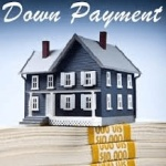 Down Payment Sources in Home Purchase