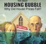 Real estate meltdown