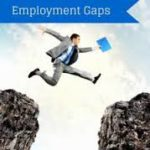 Job gaps in mortgage qualification