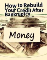 Reestablishing your credit