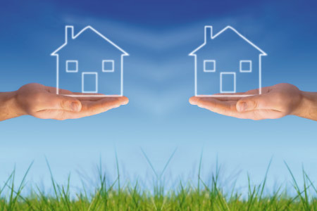 Mortgage Loan With Judgment