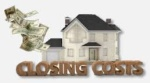 Sellers Concession For Buyers Closing Costs