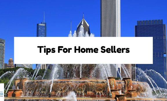 Tips And Advice For Home Sellers