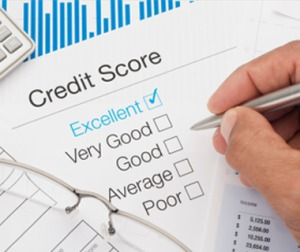Credit Scores And Home Loans