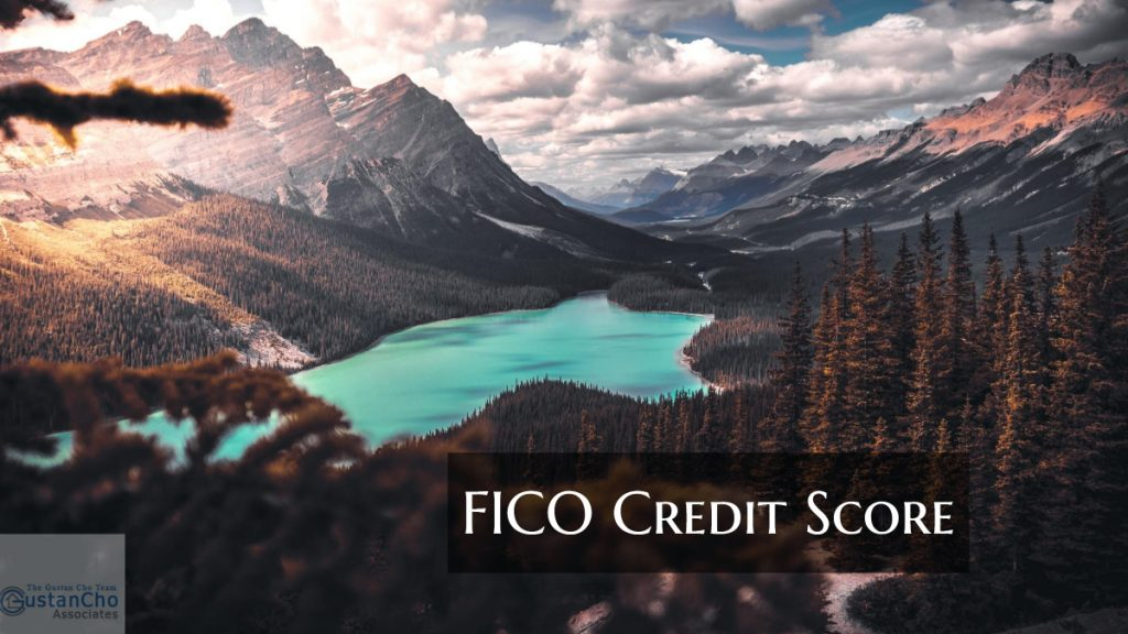 FICO Credit Scorejpg