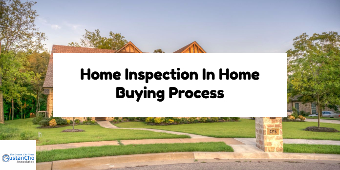 the benefits of home inspection in home buying process