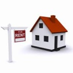 Lenders Requiring Verification Of Rent