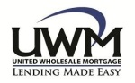 How Quiana Rice of United Wholesale Mortgage Saved the Day