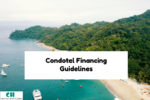 Condotel Financing Guidelines Require 25% Down Payment