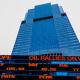 Mortgage Rates Volatility