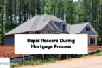 How Does Rapid Rescore During Mortgage Process Work?