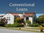 2 Year waiting period after deed in lieu and/or short sale for conventional loan with 20% down