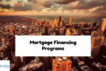 Alternative Mortgage Financing Programs: Non-QM Loans