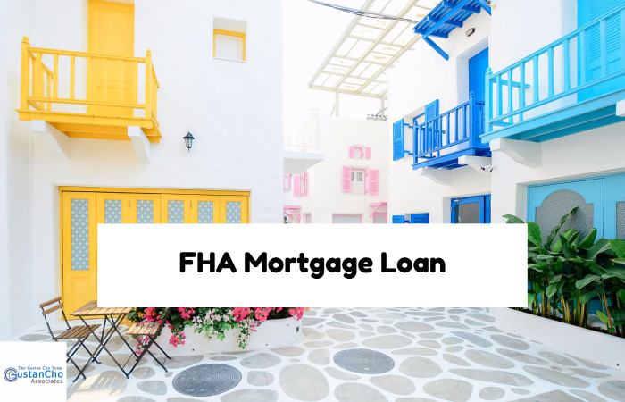 FHA Mortgage Loan