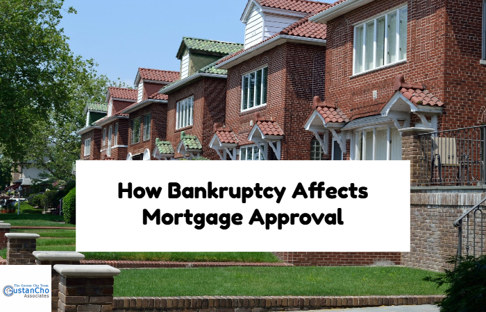 How Bankruptcy Affects Mortgage Approval And Types Of Loan. Hotel Mercator Frankfurt Cheap Septic Pumping. Water Purification Systems In Africa. Orange County Employee Benefits. Laser Hair Removal Beard Csu Transfer Credits. Superior Plumbing Columbia Sc. Indian Rocks Heating And Cooling. College For Police Officer E Courts New York. University Of Wisconsin Online Mba