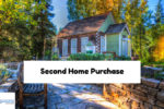 How To Finance A Owner Occupied Second Home Purchase