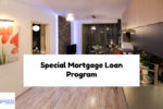 Special Mortgage Loan Programs After Loan Denial By Lender