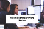 DU Automated Approval Via Fannie Mae's Automated Underwriting System