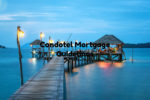 Condotel Financing Mortgage Guidelines And Requirements