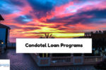 Qualifying For Condotel Loan And Non-Warrantable Condo Financing