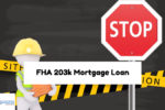 What Are The Qualification Requirements Of FHA 203k Mortgage Loan