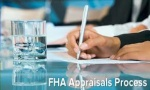 FHA Appraisal Guidelines