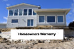 Benefits Of Buying A Home With Homeowner Warranty