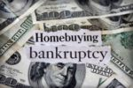 Qualification Requirements On FHA Mortgage After Bankruptcy