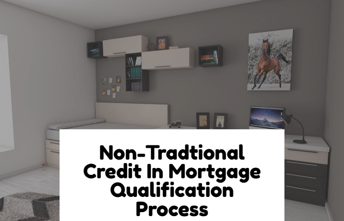 Nontraditional Credit In Mortgage Qualification Process. Capital One 360 Auto Loan Autoplex Marion Il. Risk Technology Solutions Roller Shutter Cost. Storage Lockers Chicago Emini Trading Systems. Order Management System List Of Car Accidents. Lpn Programs In Atlanta Ga Dish Columbus Ohio. Fast Translation Services Hair Stylist Course. 3d Architectural Animation Cloud Spam Filter. Vinyl Window Replacement Hr Software Solution