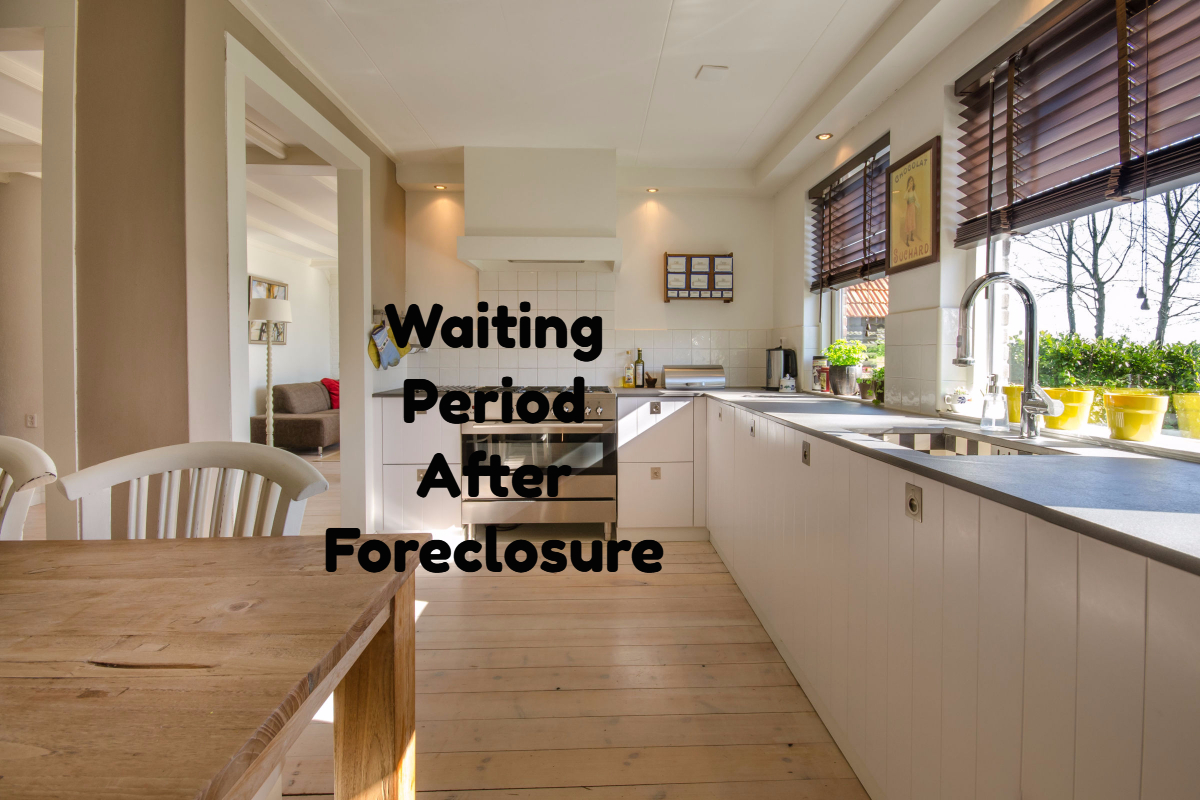 How Do Pre Foreclosure Auctions Work