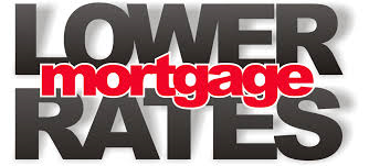 Refinance With Lower Mortgage Rates