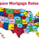 Mortgage Rates After Government Shutdown