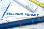 Building And Construction Permits