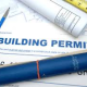 Is Getting Building And Construction Permits Recommended?