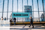 How To Get Approved For The Right Business Loans For Your Business