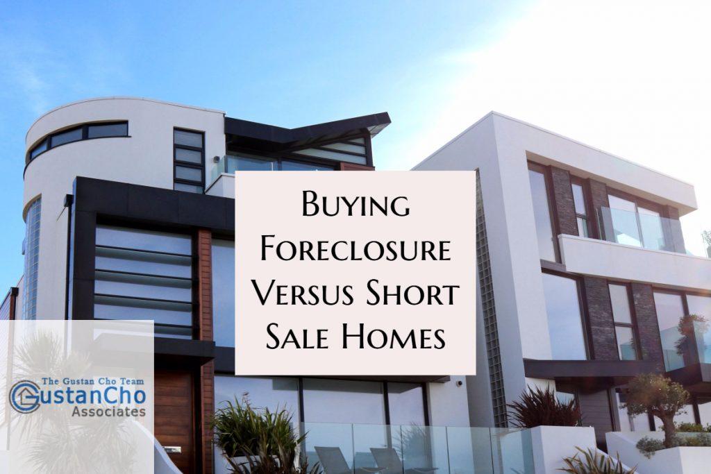 a loan versus a sale essay