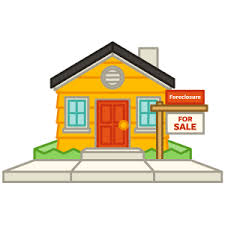 Buying A Foreclosure Versus A Short Sale
