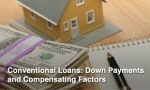 Compensating Factors Help Marginal Credit Borrowers