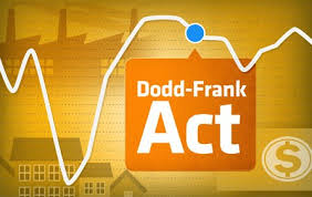 Dodd Frank Mortgage Rules