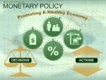 Federal Reserve Board Press Release