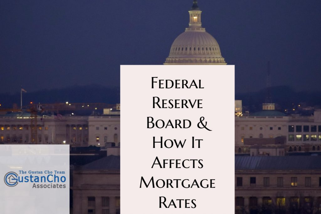 Lowering your interest rate