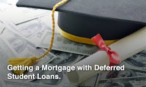 Mortgage Loan For College Graduates