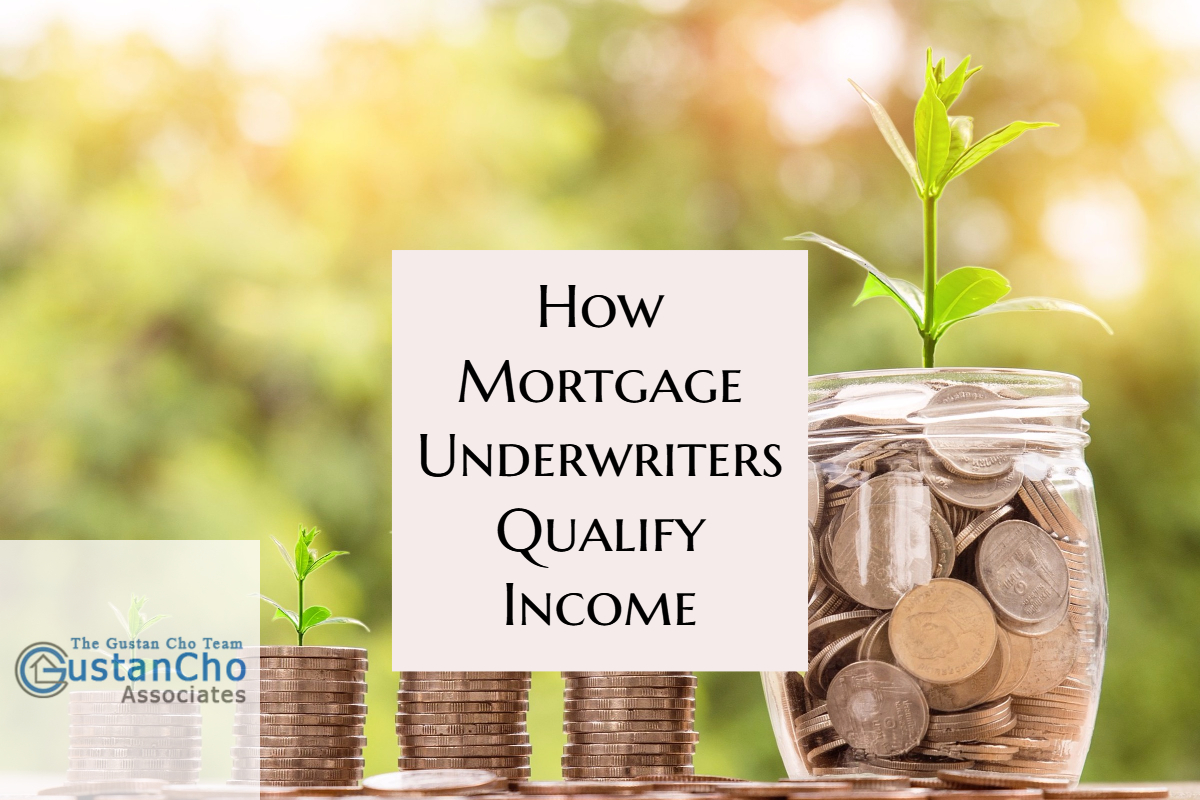 Applying for a Mortgage Quote