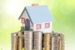 Conventional Loan And FHA Loan Limits For 2014